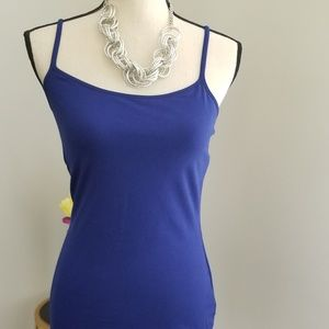 Express cami *nwt* ( medium)